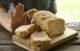 Attachment geen brood vn 6 80x51