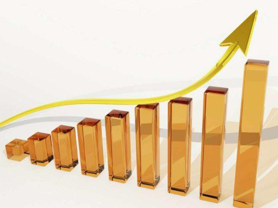 ABN AMRO: Foodsector groeit komende jaren