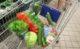 Attachment groente in winkelwagen 80x49