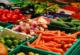 Attachment groenten mei 2015 80x55