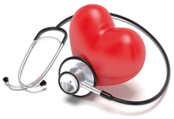 Lagere cardiovasculaire risico's door verrijkte plantaardige producten *