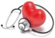 Attachment hart gezondheid maart 2014 80x55