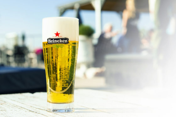 Actualiteit – Waarom Heineken pleit voor één single source of truth