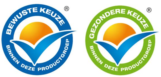 Consumentenbond dringt aan op alternatief Vinkje: 'Consument gebaat bij voedselkeuzelogo'