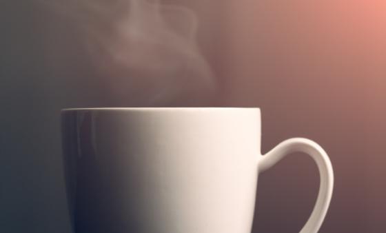 Warme dranken verhogen het risico op slokdarmkanker