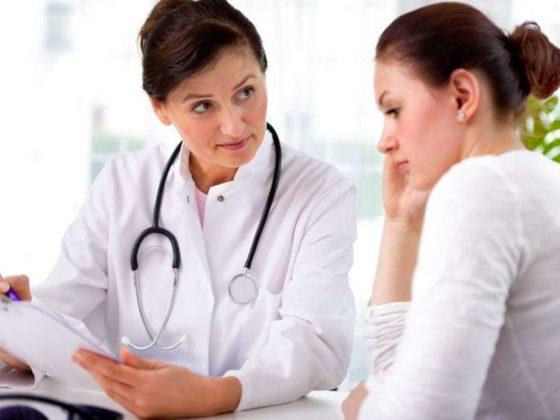 Huisarts onderschat behoefte van patiënt aan leefstijladvies