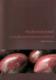 Attachment hydroxytyrosol 56x80