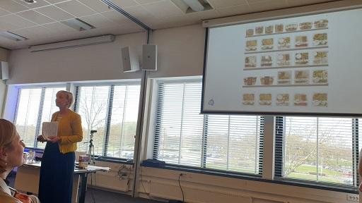 Voedingshoogleraar Jaap Seidell: 'Verwacht niet te veel van een nieuw voedselkeuzelogo'