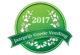 Attachment jaarprijs goedevoeding logo 2017 80x55
