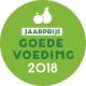 Attachment jaarprijs goede opvoeding logo zonder winnaar 80x80