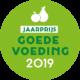 Attachment jaarprijs goede opvoeding logo zonder winnaar 2019 80x80