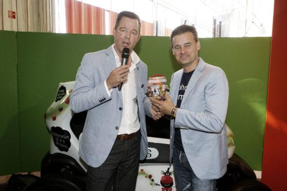 Productnieuws: Tommies lanceert nieuwe mixverpakking om Nederland gezonder te maken