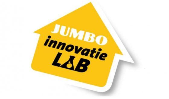 Jumbo Innovatie Lab op zoek naar nieuwe productideeën