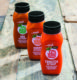 Attachment jumbo geredde tomatenketchup 77x80