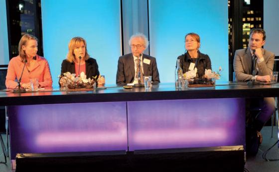 Kamerleden vragen om meer structurele aandacht voor preventie *