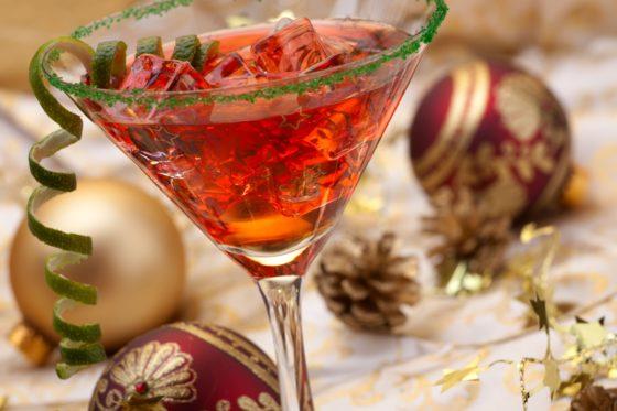 'Weekomzet online retailers groeit flink rondom kerst'