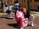 Attachment kinderen vitamine d tekort mei 2015 80x60