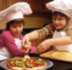 Attachment kinderen pizza maken november 2015 80x78