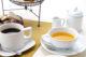 Attachment koffie en thee 80x53