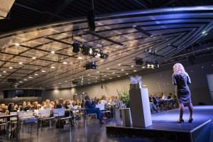 Koolhydratencongres 2017: verslag met video's over rol koolhydraten bij gezondheid en diabetes