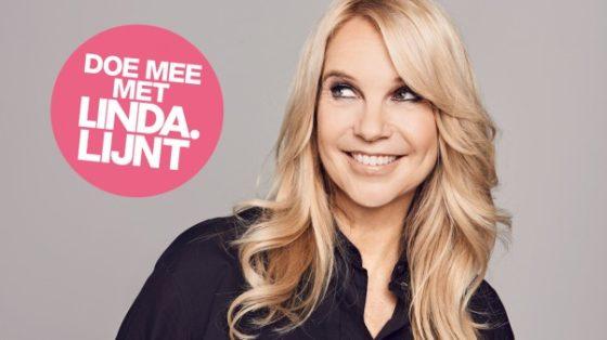 Lijnactie Linda de Mol: goed voorbeeld of averechts effect?