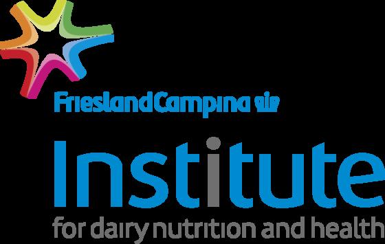 Productnieuws: online productmagazine FrieslandCampina Institute vernieuwd