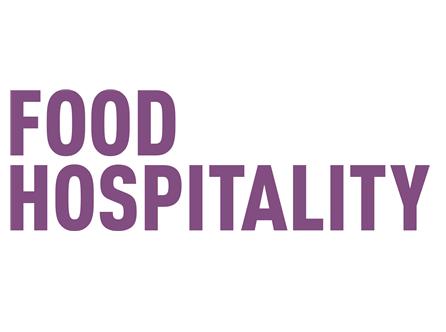 Voorgenomen verkoop titels BoardRoom Zorg en Food Hospitality aan Vakmedianet