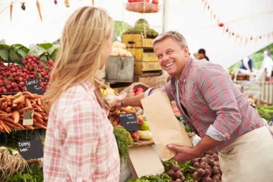 Onbewerkte voeding gunstig voor reuma en Multiple Sclerose patiënten