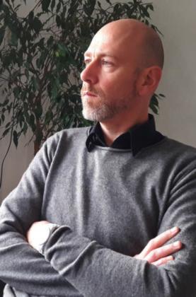 De praktijk van Michel Willems: 'Opleiding tot gewichtsconsulent is ook nuttig voor diëtisten'