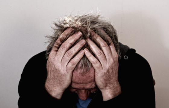 Migraine en obesitas gaan hand in hand