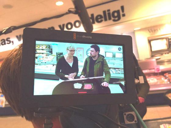 Annet op TV – 17 mei in Broodje Gezond over E-nummers