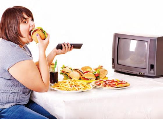 Invloed programma Go4it op adolescenten met obesitas *