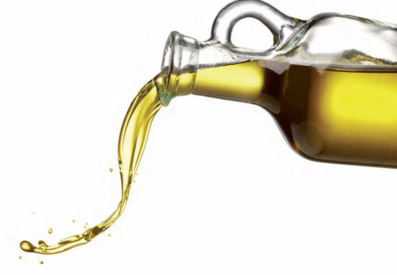 Onderzoek: Parenterale voeding van olijfolie heeft neutraal effect op immuunsysteem *