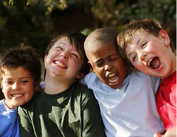Omega-3 vetzuren verbeteren aandacht bij kinderen met ADHD *
