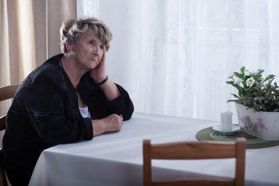 Positieve uitkomsten in pilotstudie naar implementatie thuismaaltijden ouderen