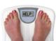 Attachment overgewicht januari 2014 80x59