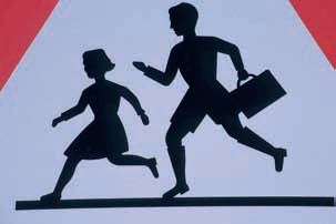Voedselallergie en kwaliteit van leven bij kinderen *