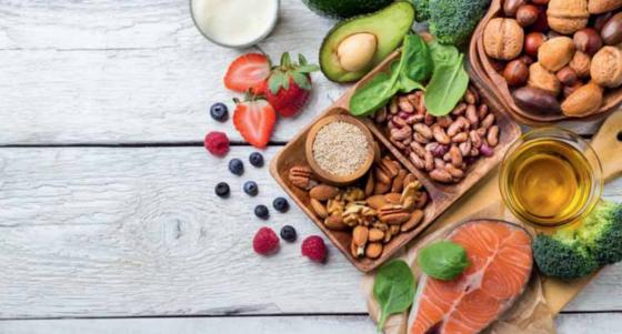 Plantaardig eten voor verduurzaming van het voedingspatroon
