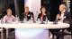 Attachment preventieconferentie december 2014 80x44