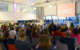 Attachment preventieconferentie december 2015 80x50