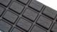Attachment probiotische chocolade oktober 2009 80x46
