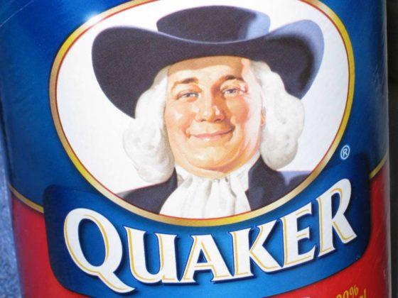 Productnieuws: Quaker Cruesli opent Pop-up store