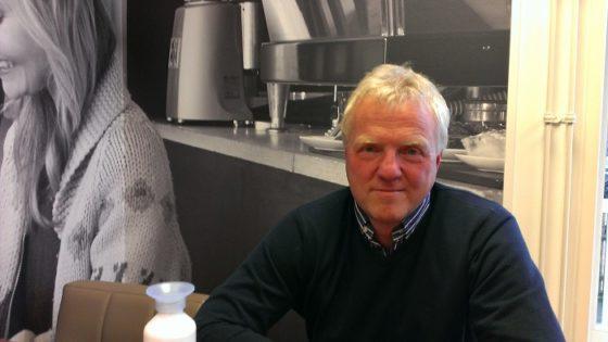 Peijnenburg deel 1 – Ontbijtkoek en de nieuwe merken
