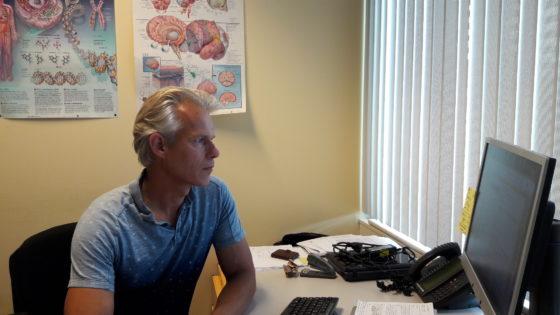 Neuropsycholoog Markus: 'Zoetstoffen of suikers leiden niet tot overeten'