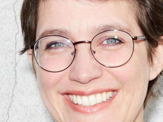 Diëtisten omarmen Hertzberger's ode aan E-nummers