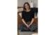 Attachment roxanne van oeveren mindfulness 80x51