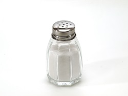 'Brood bevat minder zout dan in 2011'