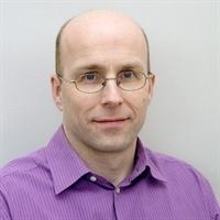 Wageningen Universiteit benoemt Sander Kersten tot hoogleraar