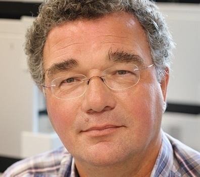 Nieuwe hoogleraar richt zich op hiaten in kennis rond koolhydraten