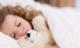 Attachment slaapgebrek maart 2015 80x48